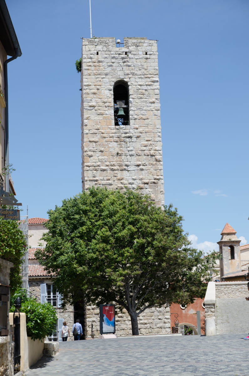 concediu franta (643 of 1129)