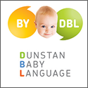 dunsten-baby-language