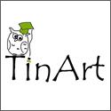tinart