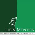 lion-mentor