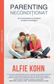 alfie-parenting neconditionat