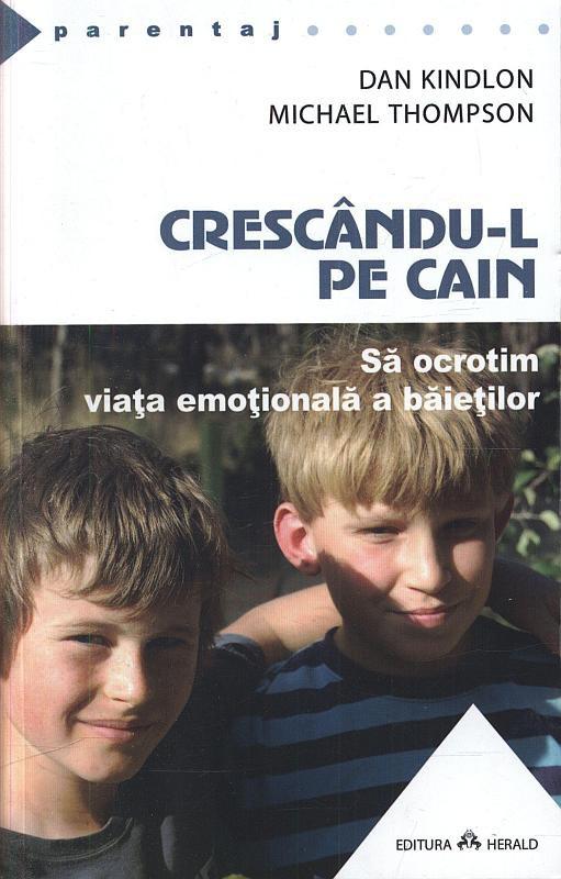 crescandu-l-pe-cain-sa-ocrotim-viata-emotionala-a-baietilor_1_fullsize