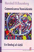 f67453-Marshall-B-Rosenberg-Comunicarea-nonviolenta-Un-limbaj-al-vietii